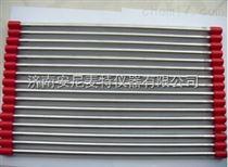 线棒 涂布试验机专用线棒 进口线棒 国产涂布线棒