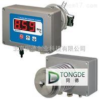 CM-800α在线折光仪 在线糖度计 糖浓度在线监测仪