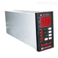 DT-2031三冲量数字调节器