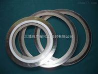 金属缠绕垫片使用方法