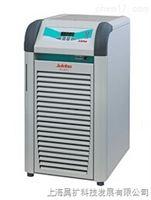 JULABO 優萊博 FL係列循環冷卻器 冷水機 FL601 FL300