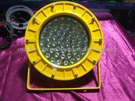 沃川防爆BLD110系列防爆LED免维护灯20W