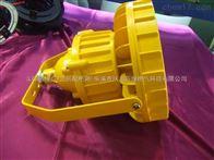 BXX304BXX304不锈钢防爆检修配电箱,防爆配电箱厂家