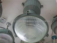山西|运城LED防爆照明免维护灯一级供应商