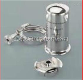赛多利斯Sartorius不锈钢小型滤芯外壳7M19LSB00085 350019V15-K025A