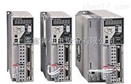 特價銷售美國AB  Kinetix 2000 伺服驅動器