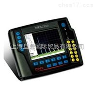CT-60型(原6100型)全数字*声波探伤仪报价