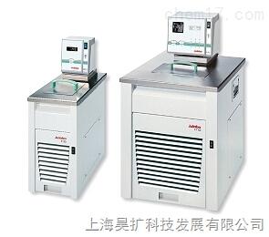 JULABO 优莱博 标准型加热制冷循环器 F12-ED、F26-ED、F34-ED、  F32-E