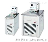 JULABO 優萊博 標準型加熱製冷循環器 F12-ED、F26-ED、F34-ED、  F32-E