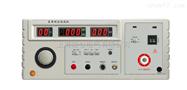 LK2672B-10KV交直流耐压测试仪