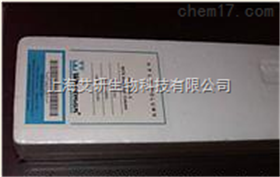 Partisil HPLC Columns with WCS Standard Fittings 色