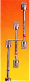 Partisil and PartiSphere Void Sealing (WVS) Column