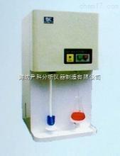 YK-KDY-9820-凱式定氮儀