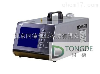 mqw-511厂家甩卖汽车尾气分析仪