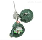 SBWR-2280/WRN-230一体化温度变送器