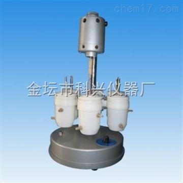FS-1可调高速匀浆机(均质器)