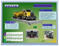 SCS-XC-S80吨数字式电子汽车衡