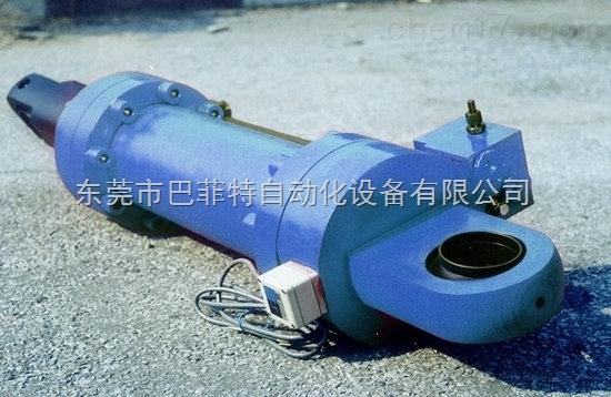 Rexroth力士乐油缸CDH1MP5系列价格优惠
