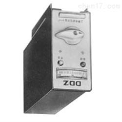 DFD-09电动操作器