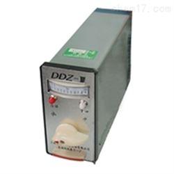 DFD-2100电动操作器