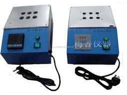 5B-1恒温消解仪六孔消解仪-六孔型恒温消解仪