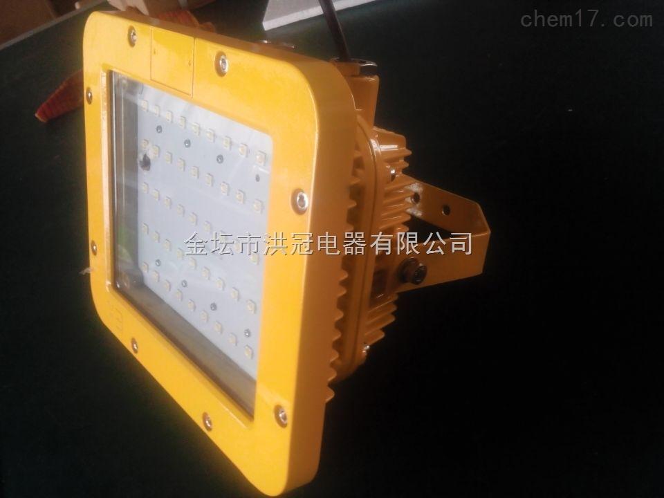 河南LED防爆专门用途灯具|河南哪里有LED防爆灯
