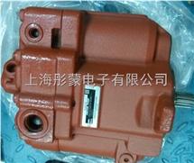 VDR-1B-2A2-22不二越叶片泵型号