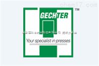 直驱式气压机(LP)德国GECHTER手压机中国总代理