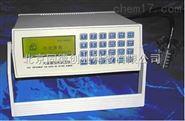 TC-3609汽柴两用辛烷值十六烷值测定仪
