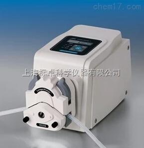 自动可调定量加液器