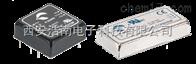 LCD10-24D05LCD10系列DC-DC模块电源