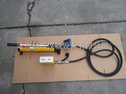 DYS-75型单砖原位双剪仪