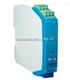 虹润推出热电偶输入检测端隔离栅NHR-A32系列