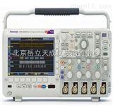 DPO2024B泰克示波器DPO2024B数字示波器-美国泰克DPO2024B报价