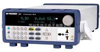 美国BK Precision可编程直流电源