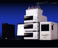 L600系列高效液相色譜儀