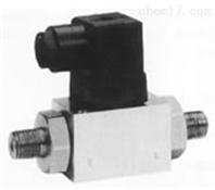 CPK-50差压控制器