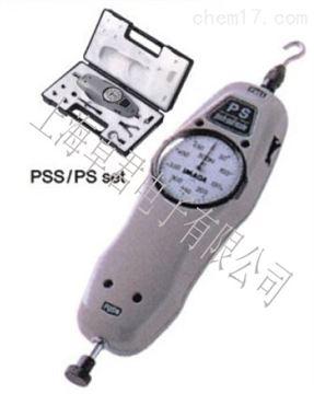 PSS-1KIMAD推拉力计PSS-1K,依梦达推拉力计PSS-1K,PSS-1K