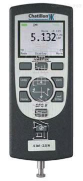 DFS-II-500CHATILLON測力計DFS-II-500, 查狄倫測力計DFS-II-500,DFS-II-50