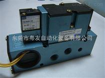 MAC电磁阀,美国MAC中国东莞