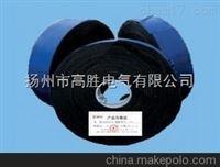 矿用硫化电缆热补胶带