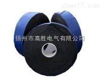 阻燃硫化电缆热补胶带