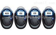 英国GMI 便携式PS1 SO2二氧化硫气体检测仪  测量范围0-20ppm 精度0.1ppm 大量