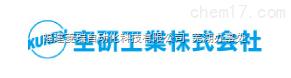 日本KUKEN空研防白烟型冷却塔