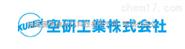 日本KUKEN空研开式冷却塔