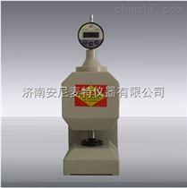 测厚仪 电动测厚仪 数显电动测厚仪 全自动电动测厚仪