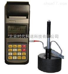 TH142TH142便携式里氏硬度计
