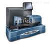 SDT Q600TGA/DSC同步热分仪