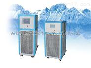 低温冷却液循环装置-120℃~-70℃