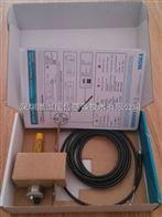 DTM143TD冷干机吸干机露点传感器